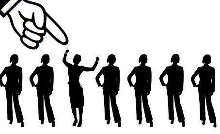 Human Resource Management in Law Firms