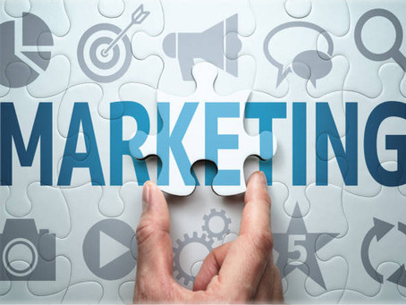 Marketing Solutions for Law Firms