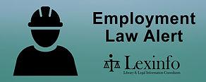 emploument law Alert - Copy.jpg