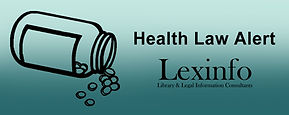 health law alert.01.jpg