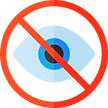 privacy (1).png
