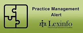 Practice Management Alert.jpg