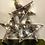 Thumbnail: Twiglet Star