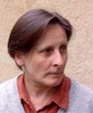 Isabelle Pierre-Croisiau