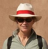 Anne Minault-Gout