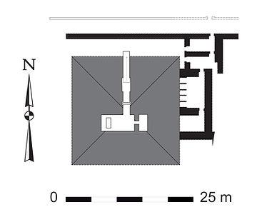 Noubounet-01.jpg