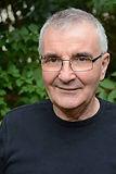Michel Alavoine