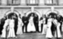 Wedding-Photography-17-117_edited.jpg