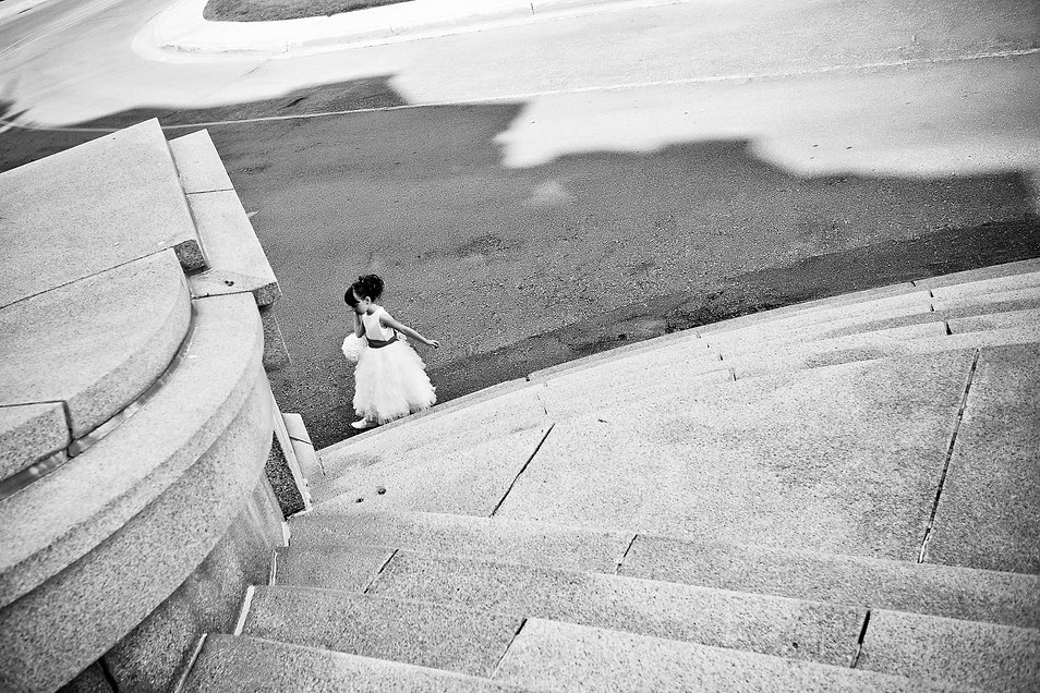 Wedding-Photography-17-104.jpg