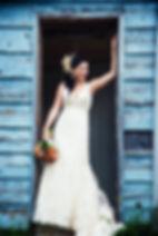 Wedding-Photography-17-024.jpg