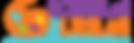 SFL_1_Logo_450dpi.png