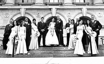 wedding-party-steps-mcdougal.jpg