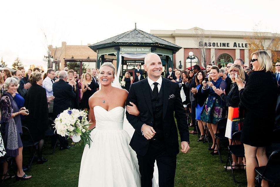 wedding-recessional.jpg