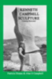 Cover page of catalog raisonne