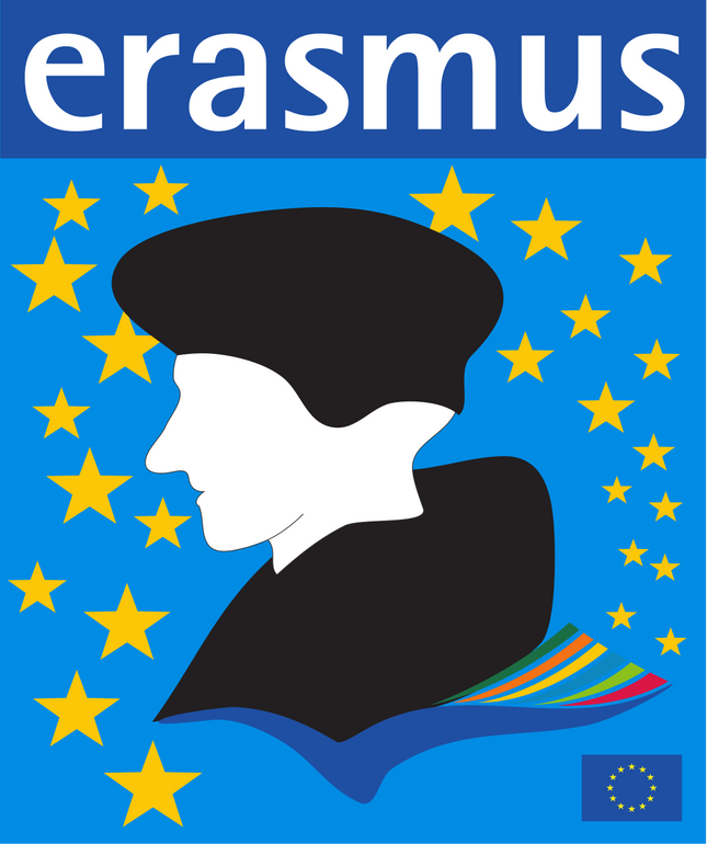 EU-topia: Erasmus, Europe and the Republic of Letters
