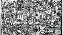 Utopia500 - Summer 1515