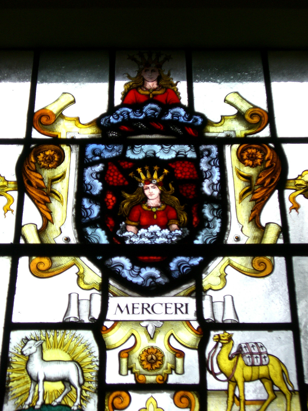 Stained_glass_-_Worshipful_Company_of_Mercers_crest.jpg