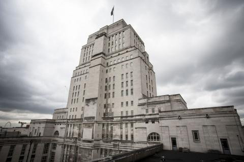 Orwellian-Senate-House.jpg