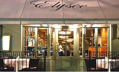 Elysee Percy Street_0.jpg