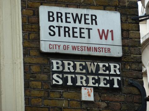 brewer street.jpg