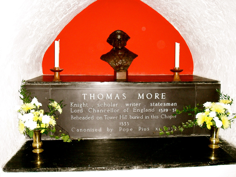 Thomas_More_Tomb.JPG