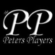 The Peters Players