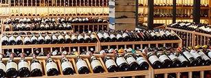 Bern's Fine Wines.JPG