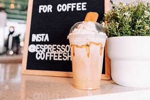 Espresso Yourself_2.jpg