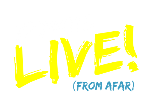 727to813Live-Logo.png