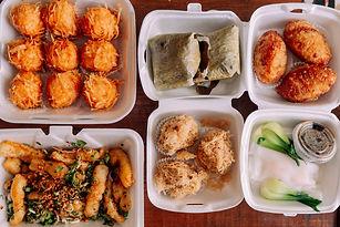 Yummy House China Bistro.JPG
