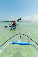 Get Up and Go Kayaking 2.jpeg
