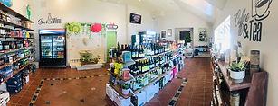 Jack's Bottle Shop 2.jpg