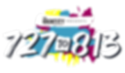 727to813-Logo-01.png