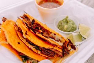 Tacos Las Californias.jpg