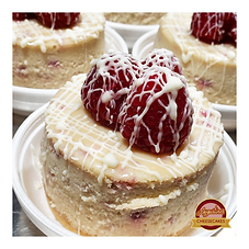Augustine's Cheesecakes.png