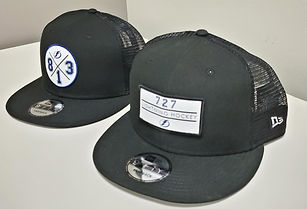 727to813 black hats.jpg