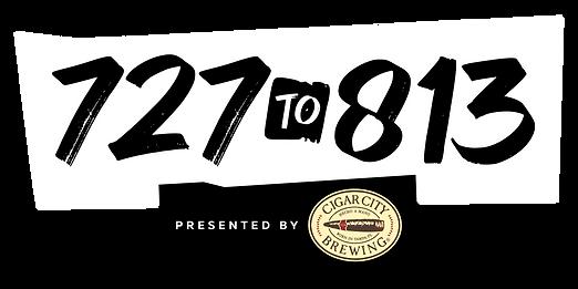 727to813-Logo-01.png