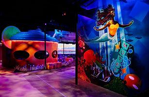 _Mermaid Motel_ by Zulu Painter + CentCom - Copyright Fairgrounds St. Pete 2021.jpeg