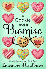 A Cookie and a Promise FRONT COVER.jpg