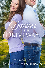 Daisies in the Driveway FRONT COVER.jpg