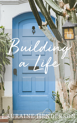 Building a Life front cover.png