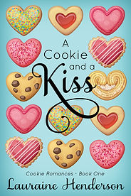 A Cookie and a Kiss FRONT COVER new.jpg