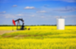 oil-rig-canola-480729321-thinkstock.jpg