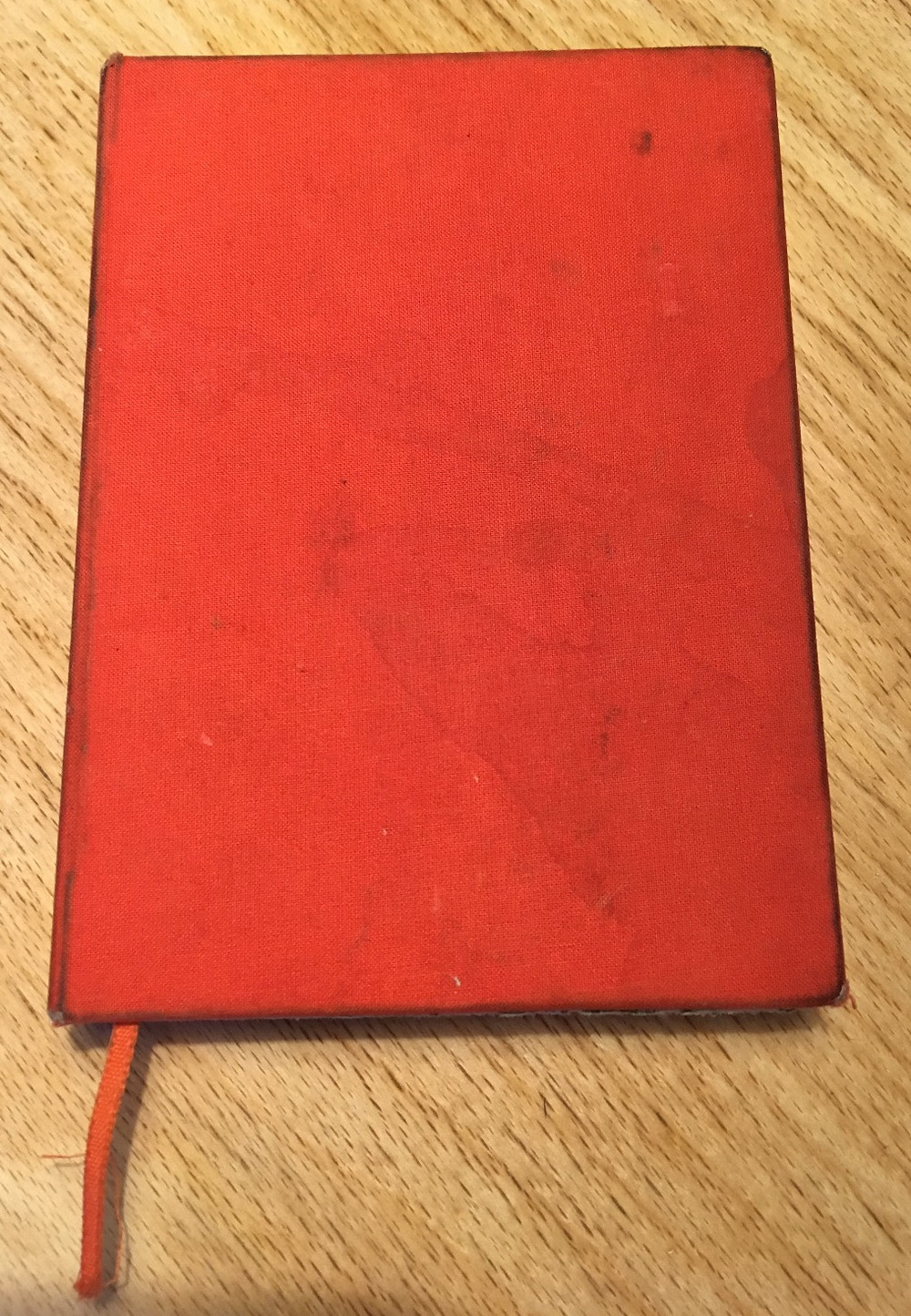 My notebook that fits in my handbag - handbound by me using wrapping paper and leftover paper in a half finished sketchbook.  Sketch drawings in The Design Museum, Copenhagen.