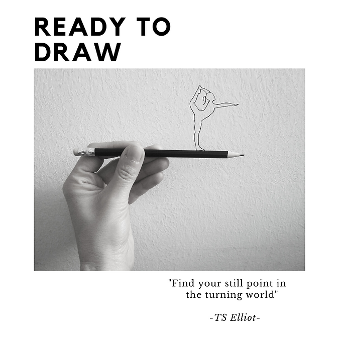 ready to draw (1) copy.png