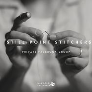 still point stitchers (5) copy.png