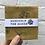 Thumbnail: Beeswax Wraps