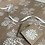 Thumbnail: Pine Cone Gift Wrap Offer