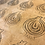 Thumbnail: Jolly Onion Tea Towel