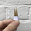 Thumbnail: Hand Dipped Tapered Beeswax Candles